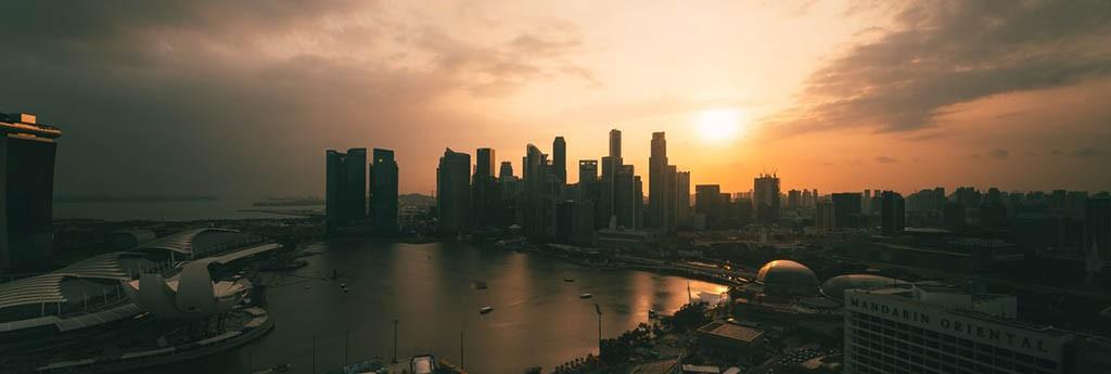 Singapore-pexels-stijn-dijkstra-2499786-microsite