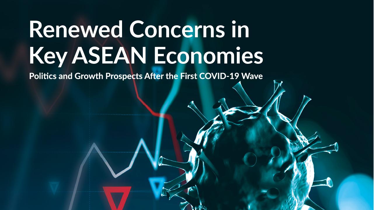 Slider-ASEAN-Special-Report-2020