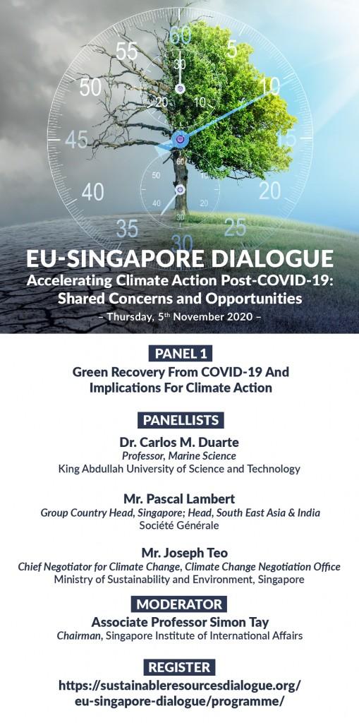 2. EU-SG - Panel 1-100