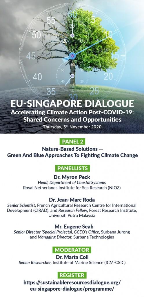 3. EU-SG - Panel 2-100