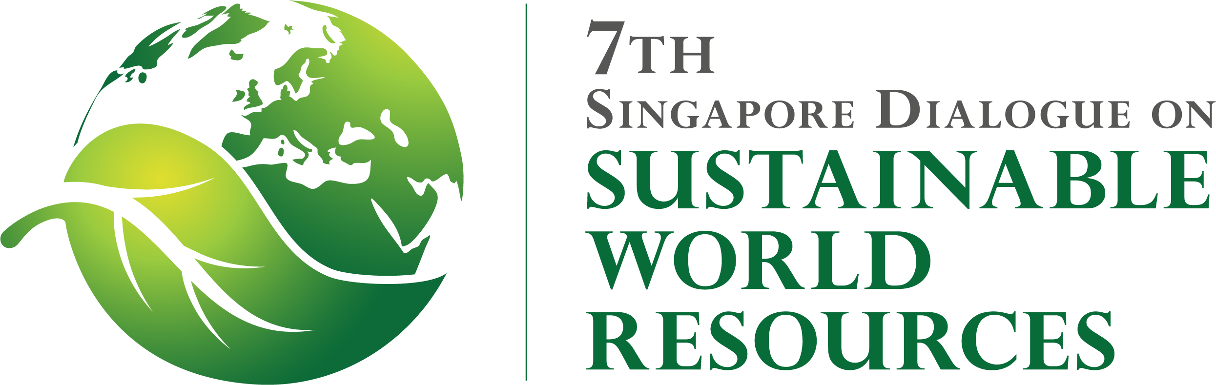 7th SWR 2020 LOGO_pathed-01