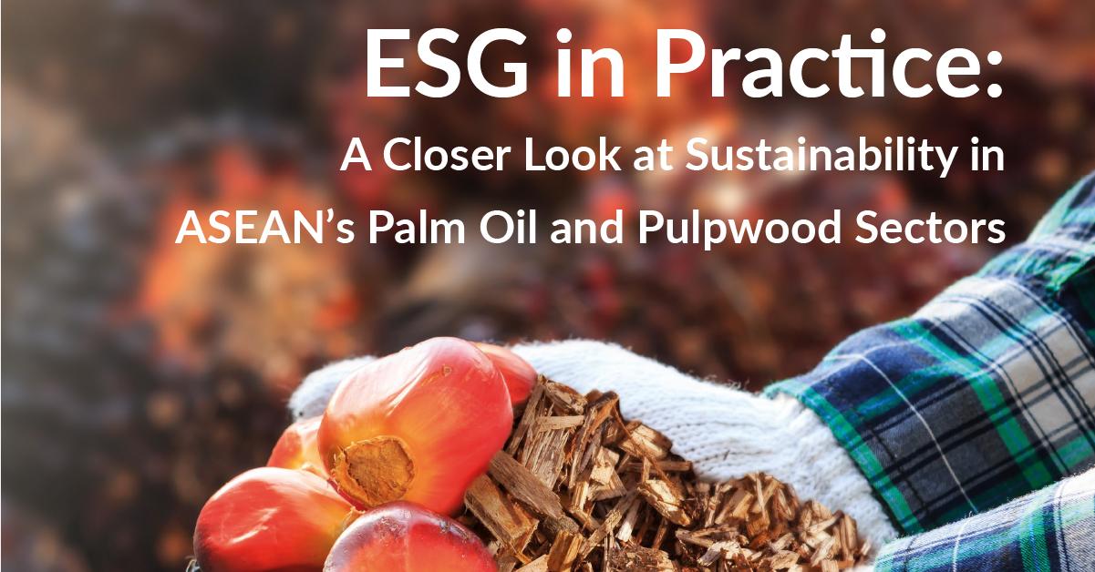 Slide-ESG-Report