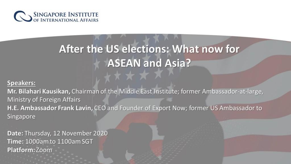 US Elections webinar v5